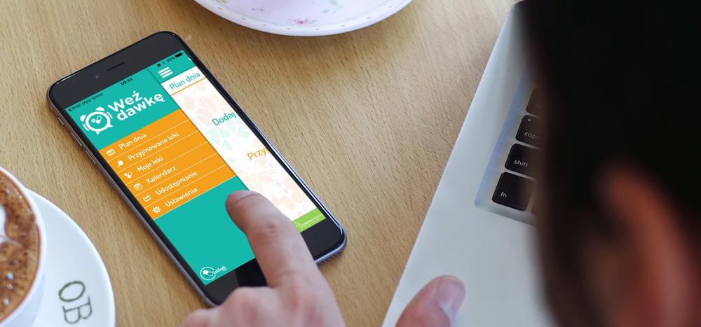 Zdrowie W Telefonie Czyli Aplikacje Medyczne