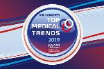 Kongres Top Medical Trends